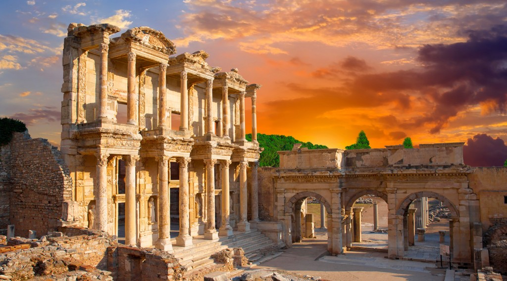 82-an-azamazing-adventure-in-ephesus