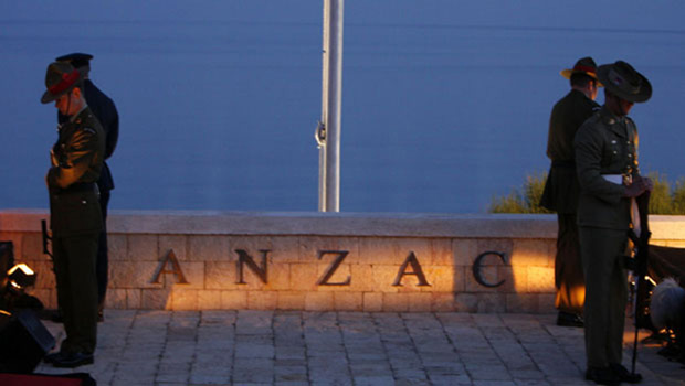Anzac-Dawn-Service-Gallipoli-Turkey