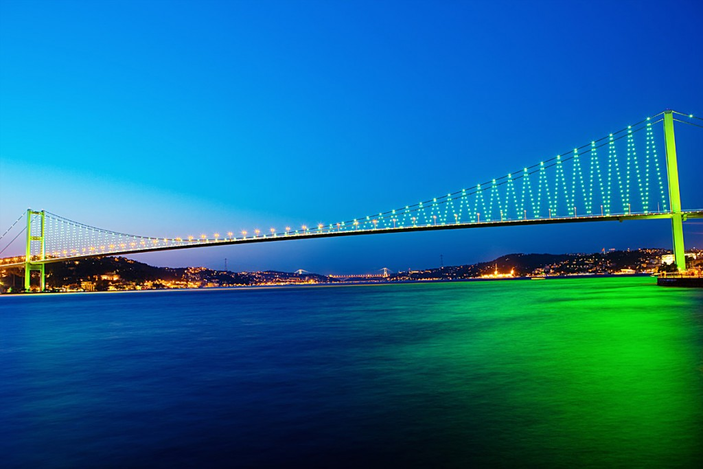 blue_green_bosphorus_0
